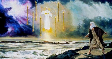 imagenes biblicas apocalipticas jesucristo en el d 237 a del se 241 or neoatierra