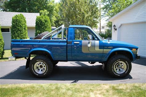 1980 toyota 4x4 toyota 4x4 1980 surf sand and cars