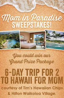 World Market Giveaway - world market sweepstakes