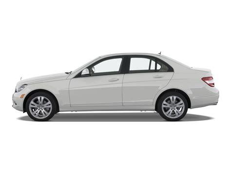 luxury mercedes sedan 2009 mercedes benz c300 mercedes benz luxury sedan