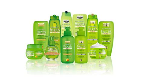 Target Gift Card Promotion Policy - garnier style products only 0 22 or less at target