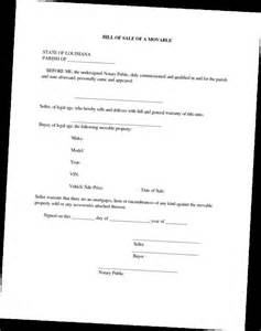 free template and detail used car bill of sale photos of