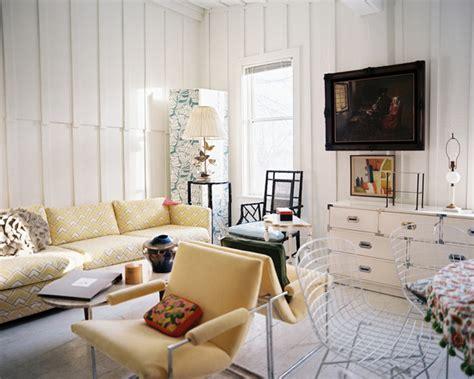 vintage living room furniture white vintage living room vintage living room photos 152 of 184 lonny