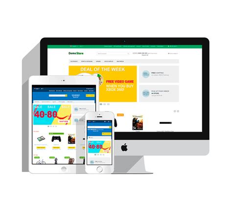 layout html mobile cs cart mobile layout