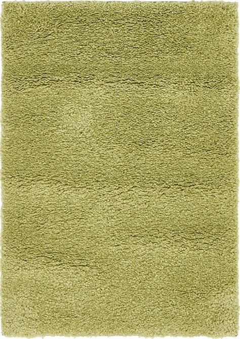 Fluffy Area Rugs Shaggy Contemporary Area Rug Soft Thick Small Modern Plain Carpet Fluffy Large Ebay