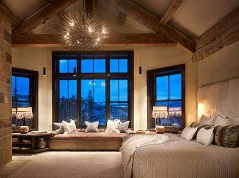 amazing bedrooms for 19 amazing bedrooms for your house interior design