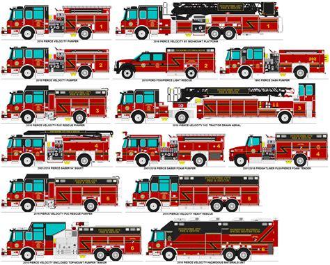 city rescue psychopine city rescue trucks by misterpsychopath3001 on deviantart