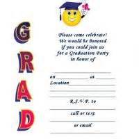 1000 images about graduation cards on graduation cards graduation invitations and