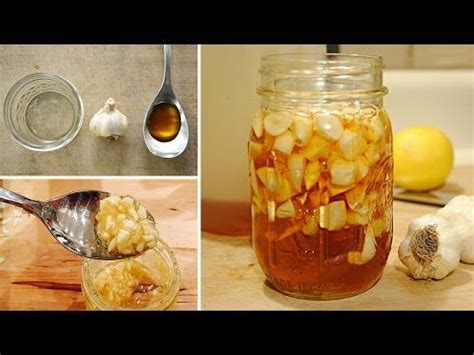 Garlic And Honey Detox by 331 Best Images About Health N Home Remedies كل ما يتعلق