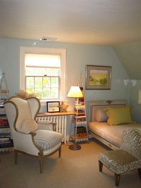 ways to arrange a room sliders the easiest way to re arrange a room frances