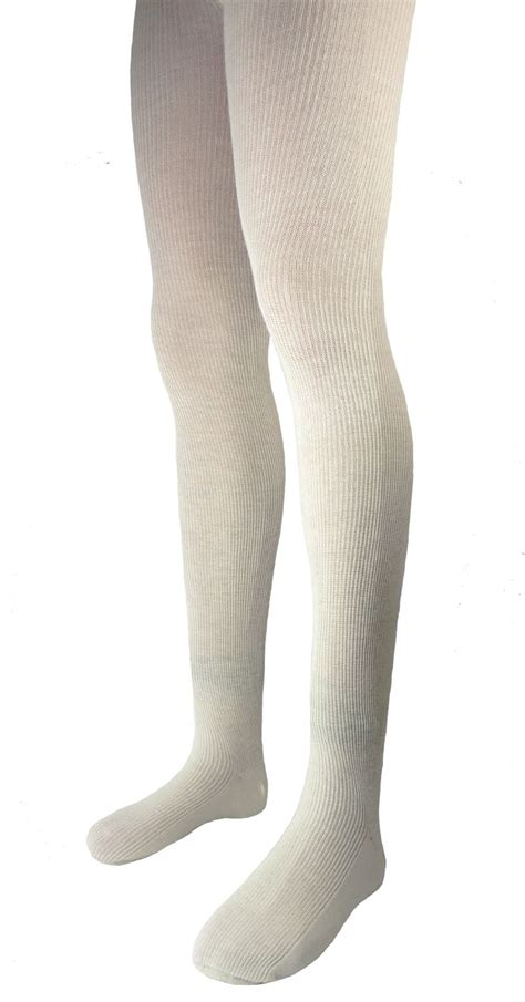 knitted tights knitted tights ebay