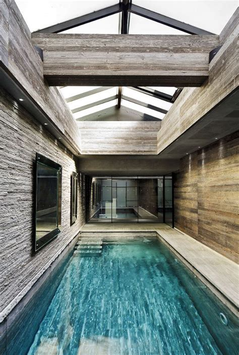 amazing indoor pools 25 stunning indoor pools to make you relax home design