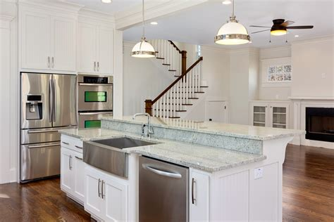 Marvelous Kitchen Living Room Combo For Your Small Home