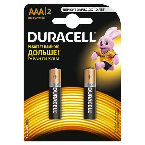 Abc Alkaline Aaa Lr03 Bp2 батарейки duracell lr03 aaa alkaline mn2400 bl2 a286 1 5v 2 шт купить в интернет магазине