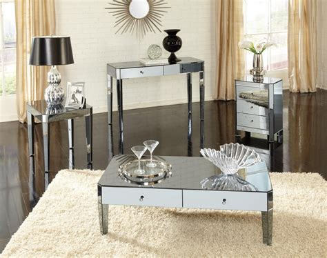 articles with silver mirrored living room furniture tag contemporary living room with target mirrored furniture
