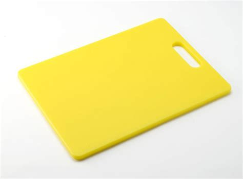 Plastic Chopping Board new large kitchen chopping board plastic cutting colour