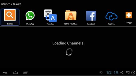bluestacks zoom with mouse how to install whatsapp and other android apps on windows