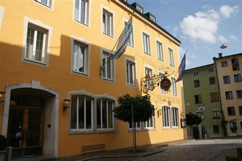 hotel wasserburg inn wasserburg am inn fotos besondere wasserburg am inn
