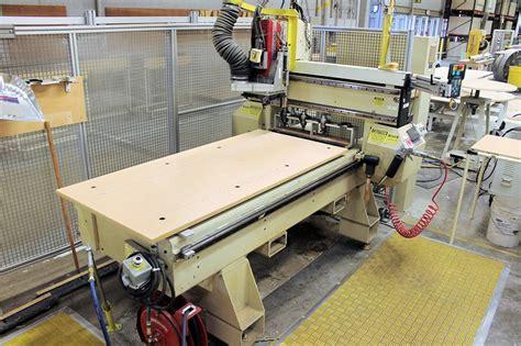 woodworking machinery ireland liquidation woodworking machinery ireland