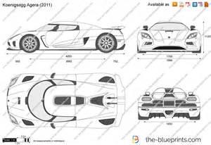 draw blueprints online free