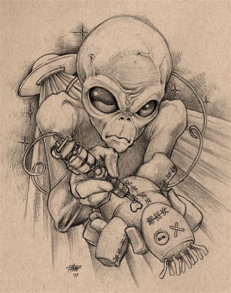 tattoo illustration pinterest m 225 s de 25 ideas fant 225 sticas sobre tatuaje de pi 241 a en