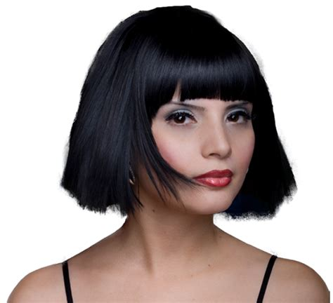 best hair styling in fremont ca groupon haircuts in glendale az haircuts models ideas
