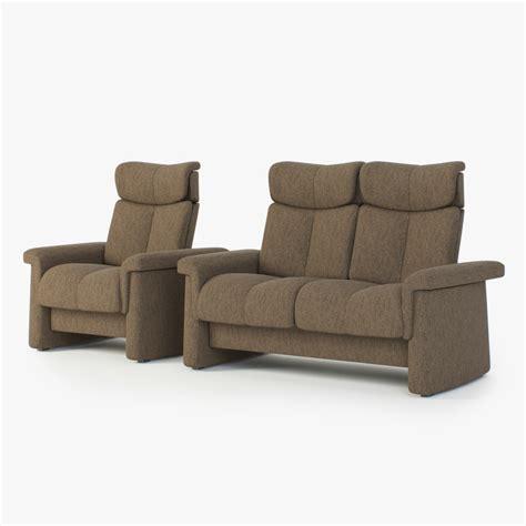 stressless legend sofa 3d sofas stressless legend 2 seater