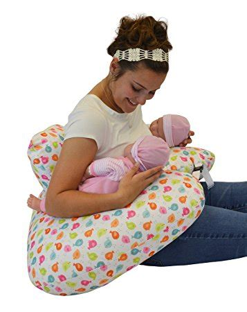 Twins Giveaways - giveaway romp roost double playpen