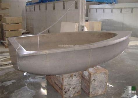 modelli di vasche da bagno vasche da bagno in marmo