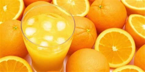 jual jus buah segar yuliana fresh orange juice  liter
