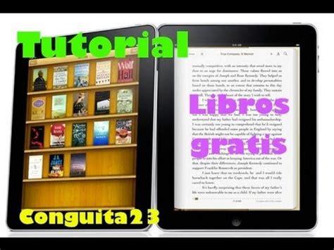 descargar libros para el play books gratis descargar libros de paga gratis en google play books pd doovi