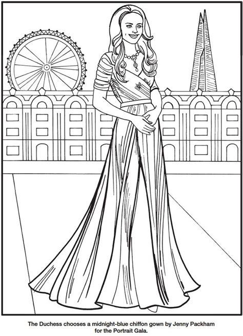 royal princess coloring pages 84 royal princess coloring pages princess crown