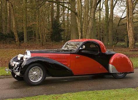 1937 Bugatti Type 57s Atalante by 1937 Bugatti Type 57s Atalante Clublexus Lexus Forum