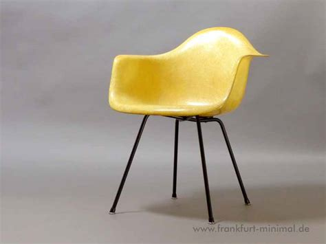 frankfurt minimal 1 v 2 herman miller zenith plastics co rope armchair