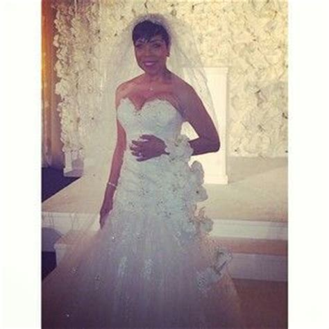 shirely strawberry wedding photos 25 best images about shirley strawberry of steve harvey m