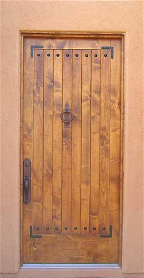 Building Exterior Doors Pdf How To Build Wood Exterior Door Plans Free
