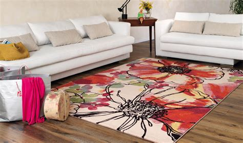 tappeti piccoli moderni tappeti per arredare piccoli spazi www webtappetiblog it