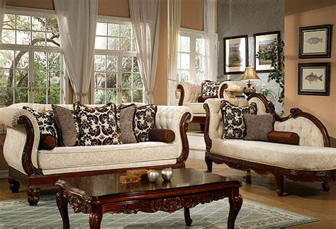 victorian style living room set enchanting victorian living room furniture ideas