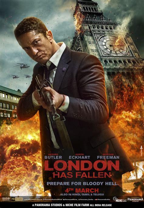 download subtitle indonesia film london has fallen layarkaca21