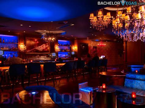 cat house las vegas cathouse nightclub las vegas bachelor vegas