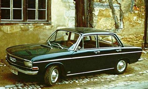 Audi F103 by Audi F103 Wikiwand