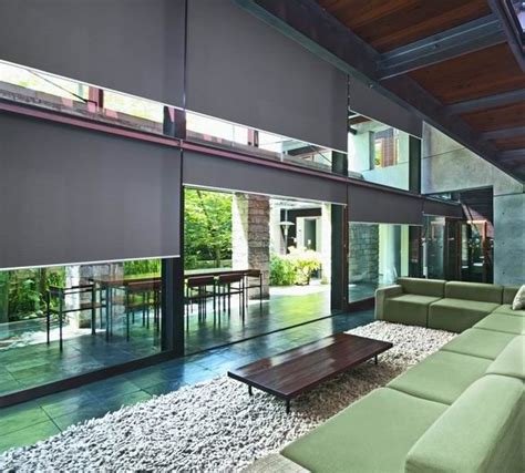 interior decorating tips nz 3 decorating tips for large windows set the atmosphere