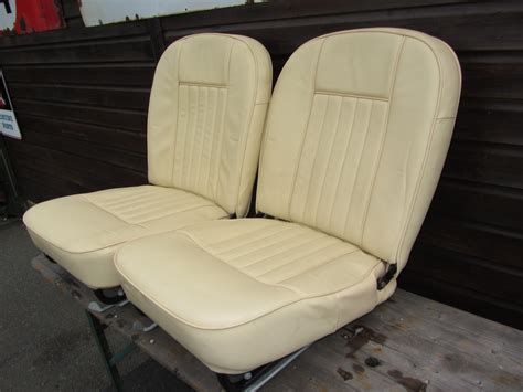 car upholstery for sale welcome to sussex sports cars sales of classic cars by