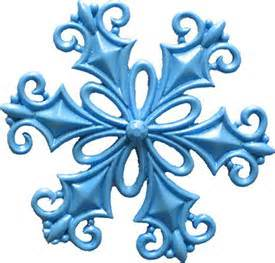 snowflake rubber st product detail filigree snowflake silicone mold