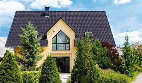 Fenster Lackieren Bei Regen by Holz Alu Fenster Schreinerei Dandl