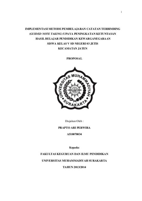 format penulisan cover proposal skripsi contoh proposal tesis pdf winners of best college essays