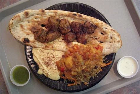 afghan kabob house afghan kabob house afghan court house arlington va reviews photos menu yelp