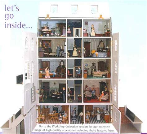 dolls house furniture cheap inexpensive doll houses 28 images cheap dolls houses for sale doll house childrens