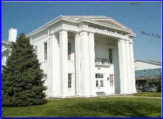 Gallatin County Records Gallatin County Kentucky History Genealogy