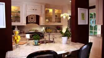 ideas of kitchen designs kitchen contemporary kitchen design with white island